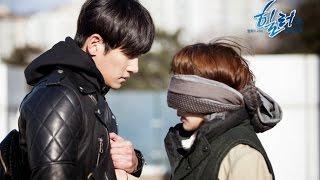 Video [TOP 25] Korean Drama Couples MP3, 3GP, MP4, WEBM, AVI, FLV April 2018