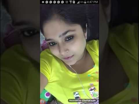 Download Sexy talk with girl imo 2 HD Mp4 3GP Video and MP3