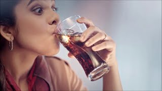 Video Coca-Cola and Food Moments (Bangladesh) MP3, 3GP, MP4, WEBM, AVI, FLV Juni 2017