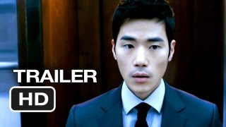 Nonton The Taste Of Money Official Us Release Trailer  1  2013    Korean Movie Hd Film Subtitle Indonesia Streaming Movie Download