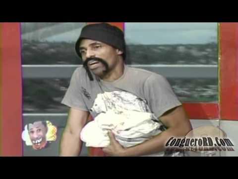 Boca De Piano Es Un Show - El Metro - La Bomba (2011)