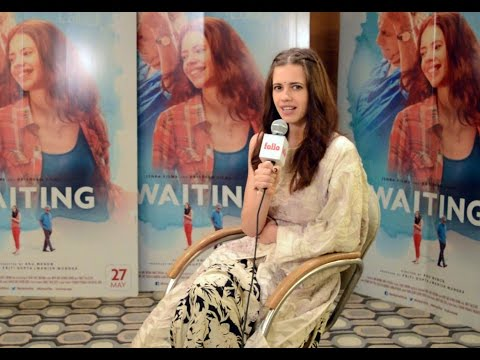 Kalki- Beyond Films And Stereotypes!