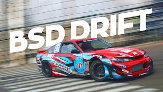 Video Borong piala di acara Intersport Drift BSD MP3, 3GP, MP4, WEBM, AVI, FLV September 2018