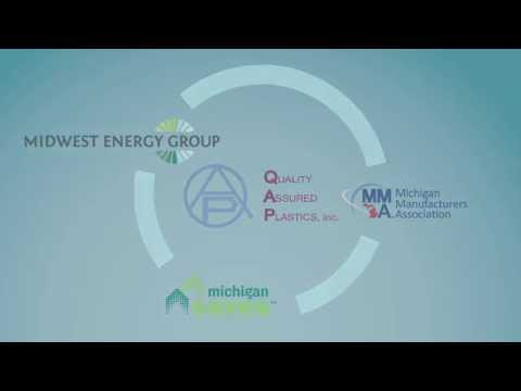 Midwest Energy Group - Quality Assured Plastics
