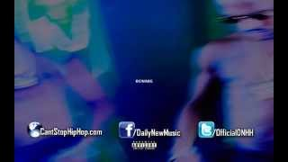Thumbnail for Big Sean ft. Jhene Aiko & Lil Wayne — Beware