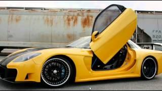 Nonton Fast and The Furious Tokyo Drift VeilSide Mazda RX-7 Fortune Velozes & Furiosos Desafio em Tóquio Film Subtitle Indonesia Streaming Movie Download