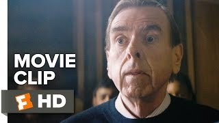 Nonton Denial Movie Clip   Classroom  2016    Timothy Spall Movie Film Subtitle Indonesia Streaming Movie Download