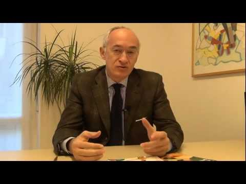 dott. caprioglio - tachicardia lettura psicosomatica