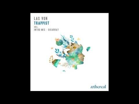 Las Von - Disarray (Original Mix)