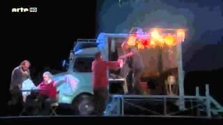 Download Lagu Overture - ( Don Pasquale - Gaetano Donizetti ) - 2012 Mp3