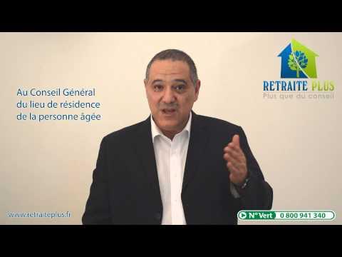 comment remplir dossier retraite