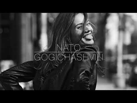 Max Oazo ft. Camishe - Supergirl (Original Mix)