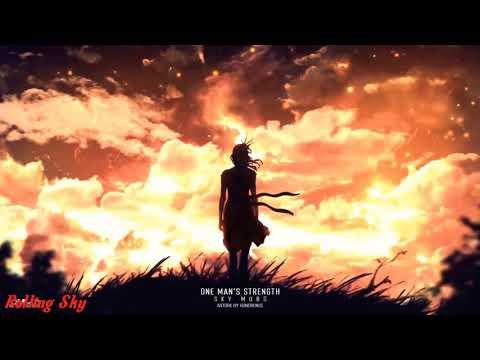 Epic Music VN - LAST REUNION (Peter Roe) Remix