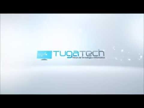 Video of TugaTech