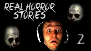 Nonton Real Horror Stories  2  Film Subtitle Indonesia Streaming Movie Download
