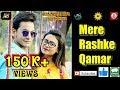 Download Video MERE RASHKE QAMAR ORIGINAL FULL VIDEO | ABHIJIT SAHA, ROSHNI | Nusrat Fateh Ali Khan | Junaid Asghar