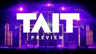 The TAIT team uses technical, creative, and soft skills to design and build live entertainment equipment.Watch the film on LinkedIn Learning: https://www.linkedin.com/learning/tait-creating-world-class-experiences/tait-creating-world-class-experiences?u=104?utm_campaign=nkq2Q4rlQQ0&utm_medium=social&utm_source=youtube-earned--- Related Learning Paths ---Become a Certified CAD Designer with SOLIDWORKS:https://www.linkedin.com/learning/paths/become-a-certified-cad-designer-with-solidworks?u=104?utm_campaign=nkq2Q4rlQQ0&utm_medium=social&utm_source=youtube-earnedBecome a 3D Visual Design Specialist:https://www.linkedin.com/learning/paths/become-a-3d-visual-design-specialist?u=104?utm_campaign=nkq2Q4rlQQ0&utm_medium=social&utm_source=youtube-earned