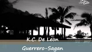 KC DeLeon Guerrero Chamorro Songs