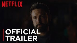 Nonton Triple Frontier   Official Trailer  Hd    Netflix Film Subtitle Indonesia Streaming Movie Download