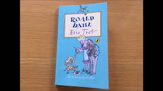 Nonton Esio Trot by Roald Dahl - Part 1 Film Subtitle Indonesia Streaming Movie Download