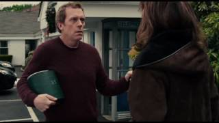 Nonton Hugh Laurie   Leighton Meester Love Story Film Subtitle Indonesia Streaming Movie Download
