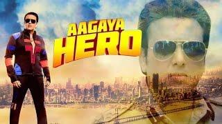 Nonton Aa gaya Hero 2017/ Govinda new movie 2017 Film Subtitle Indonesia Streaming Movie Download