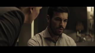 Nonton Contratiempo   Tr  Iler Teaser Castellano Hd Film Subtitle Indonesia Streaming Movie Download