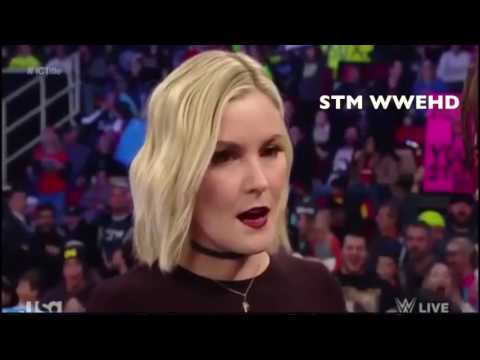 WWE Smackdown 20 December 2016 Highlights HD - WWE Smackdown 12/20/16 Highlights