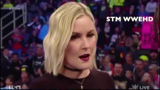 Nonton WWE Smackdown 20 December 2016 Highlights HD - WWE Smackdown 12/20/16 Highlights Film Subtitle Indonesia Streaming Movie Download