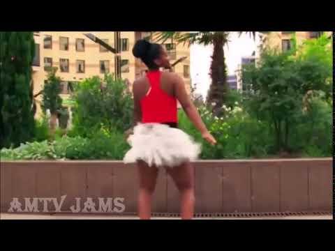 Yeele -Eddy Kenzo [Official Dance Video]
