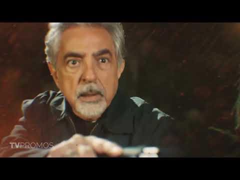 "Criminal Minds 15x08 Promo ""Family Tree"" (HD) Season 15 Episode 8 Promo"
