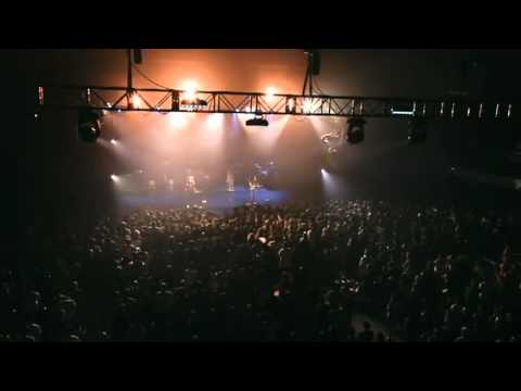 Come Away - Jesus Culture Live
