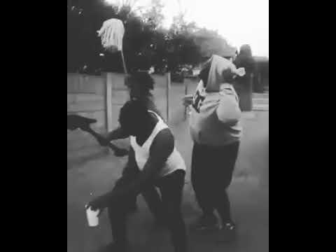 Zakwe ft Cassper Nyovest -Sebentin