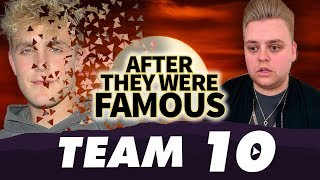 Video TEAM 10 | AFTER They Were Famous | The Fall of the Pauls ? MP3, 3GP, MP4, WEBM, AVI, FLV Mei 2018
