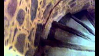 Al Taif Saudi Arabia  city photo : Saudi Arabia Al Taif 1300 years old masjid.jedha makha taif