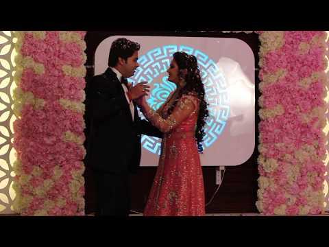 Video Couple Dance   Tere Sang Yara   Rustom  Bollywood Romantic Dance Performance download in MP3, 3GP, MP4, WEBM, AVI, FLV January 2017