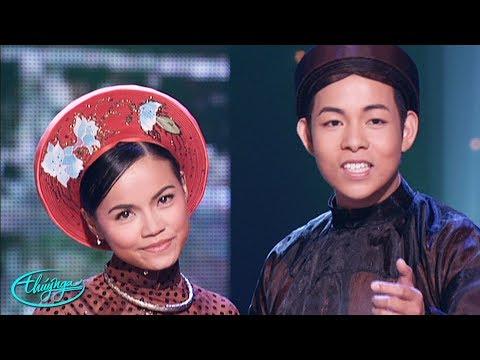 Quang Lê & Ngọc Hạ - Ai Ra Xứ Huế (Duy Khánh) PBN 73 - Thời lượng: 4:51.