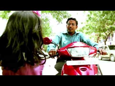 Anbulla Ammauku short film