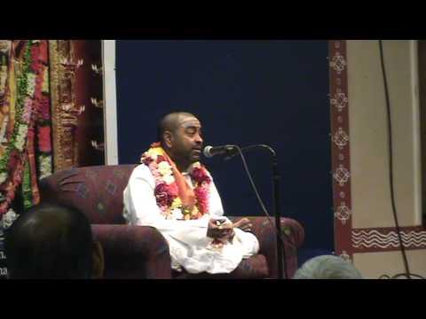 Sri Venkateswara Vaibhavam - Part 2