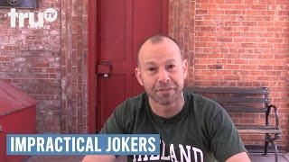 Video Impractical Jokers - Web Chat: April 21, 2016 MP3, 3GP, MP4, WEBM, AVI, FLV Agustus 2018