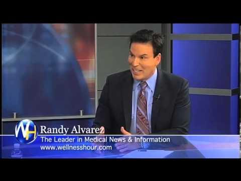 Ozone Therapy, Dr. Howard Liebowitz, Santa Monica, Longevity Medicine