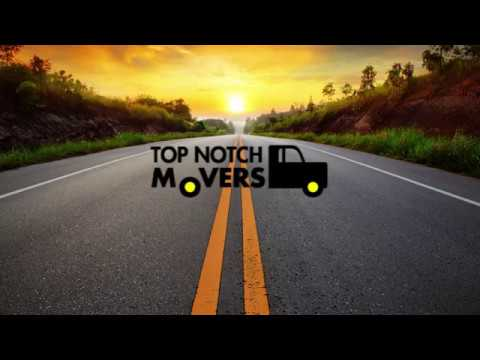 Ft. Lauderdale Moving Service