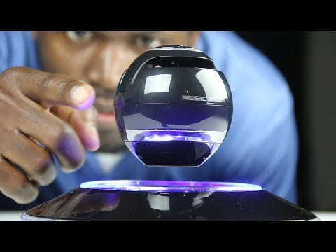Video 10 COOL GADGETS THAT YOU SHOULD KNOW ABOUT download in MP3, 3GP, MP4, WEBM, AVI, FLV January 2017