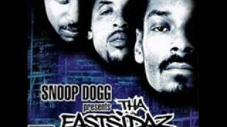G'd Up Tha Eastsidaz