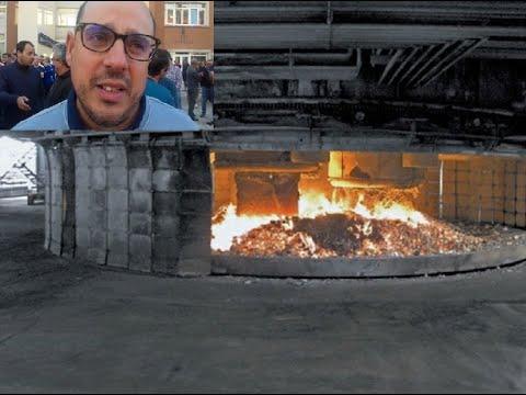 ERTE en XEAL: declaracións de Alfonso Mouzo