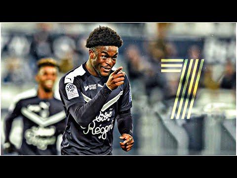 First 7 Goals For Bordeaux | Ligue 1 HD