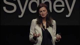 Video TEDxSydney - Katherine Samaras - Starve to Survive MP3, 3GP, MP4, WEBM, AVI, FLV Agustus 2019