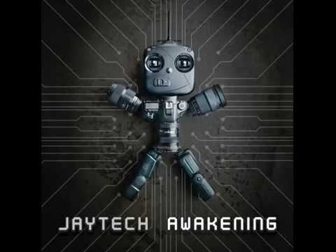 Jaytech with Judah - Visions feat. Kailin