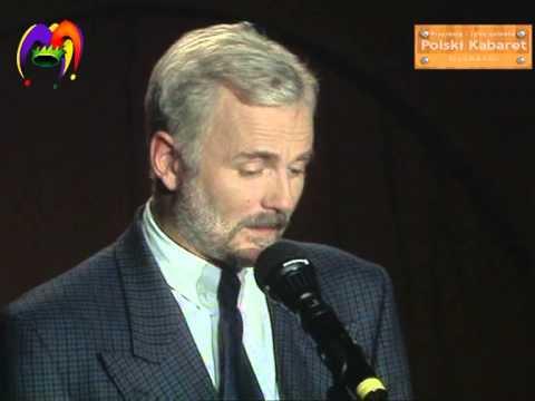 Krzysztof Piasecki - Domofon