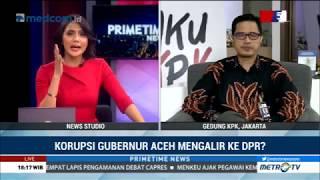Video Korupsi Gubernur Aceh Mengalir ke DPR? MP3, 3GP, MP4, WEBM, AVI, FLV Februari 2019